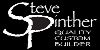 Steve Pinther -Quality Custom Builder in Idaho